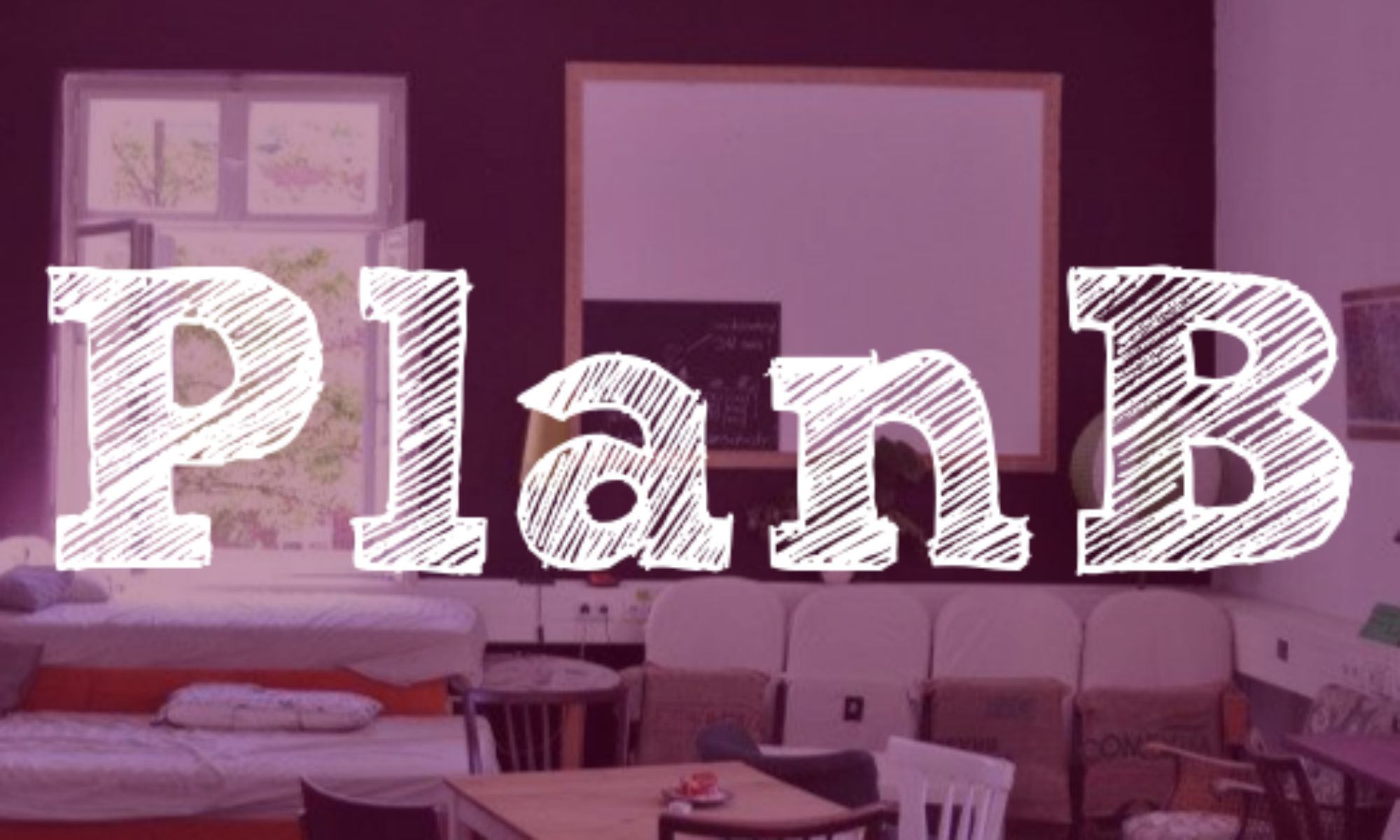 PlanB e. V.